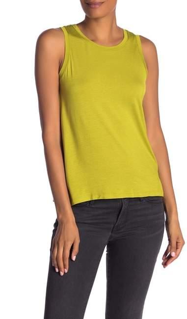 29209a72 Halogen Yellow Women's Fashion - ShopStyle