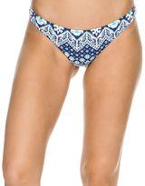 rhythm Uluwatu Brazil Bikini Bottom