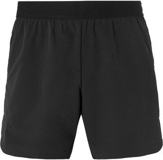 Stride Slim-Fit Flex Dri-Fit Shorts