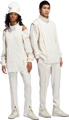 adidas x IVY PARK Monogram Track Pants (3XS - 3XL)