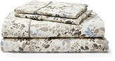 Ralph Lauren Devon Floral Percale Sheet Set