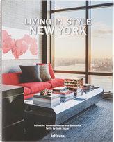 Te Neues teNeues Living In Style New York