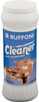 Ruffoni Cleaner 400g