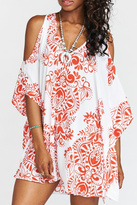 Show Me Your Mumu Peta Boo Tunic
