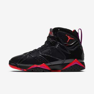 Nike Women's Shoe Air Jordan 7 Retro