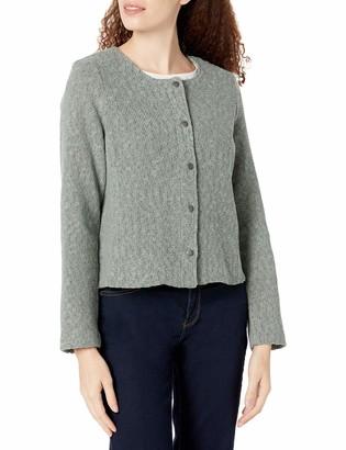 Nic+Zoe Women's Petite Fall Nights Jacket
