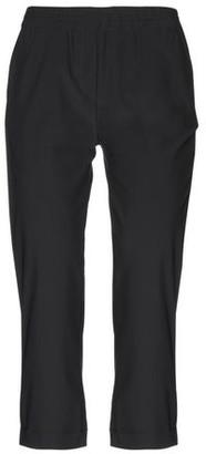 Hydrogen 3/4-length trousers