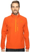 The North Face Apex Nimble Pullover Men's Clothing