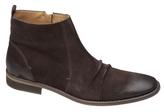 Johnston & Murphy Cambrick Zip Boot