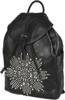 Alexander McQueen Backpacks & Fanny packs