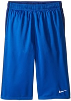 Nike Aceler8 Short (Little Kids/Big Kids)