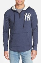 Mitchell & Ness 'New York Yankees - Playoff Spot' Hoodie