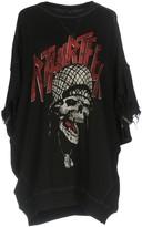 R 13 Sweatshirts - Item 12086125