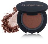 Gorgeous Cosmetics Colour Pro Eyeshadow