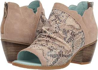 Spring Step L'Artiste by Women's SHARPEI Sandals