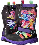 Stride Rite Made 2 Play My Little Pony Sneaker Boot (Little Kid)