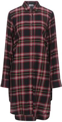 ,MERCI Short dresses