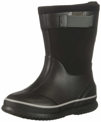 Northside Baby-Boy's NEO Rain Boot