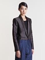 Haider Ackermann Women's Bartas Jacket