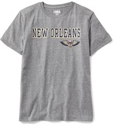 Old Navy NBA® Team-Graphic Tee for Men