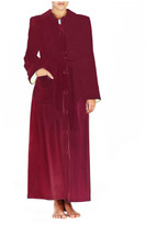 Ginia Cashmere Gowns Wrap Gown