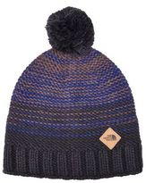 The North Face ANTLERS WINTER BEANIE Hat