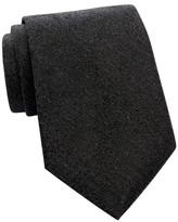Calvin Klein Nouveau Medallion Tie