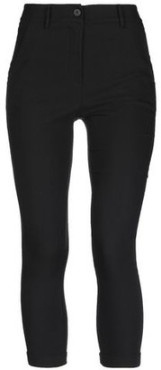 Collection Privée? Casual trouser