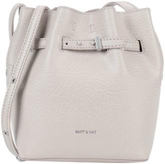Matt & Nat Cross-body bags
