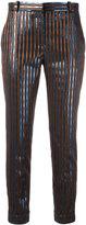 Carven striped pants