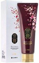 LG Electronics Yungao Shampoo, 10.2 Ounce