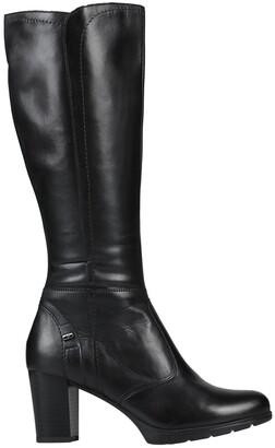 Valleverde Boots