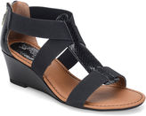 EuroSoft Meryle Wedge Sandals
