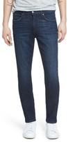 Joe's Jeans Men's Saville Row Slim Straight Leg Jeans