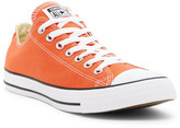 Converse Chuck Taylor All Star Ox Low Top Sneaker (Unisex)
