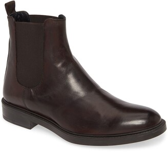 To Boot Lindross Chelsea Boot