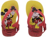Havaianas Disney Classics Sandals Boys Shoes