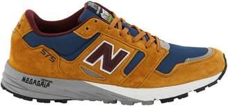 New Balance 575 trainers