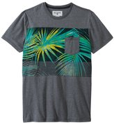 Billabong Men's Palmdale Short Sleeve Tee 8132649