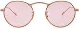 Oliver Peoples 30th Anniversary M4