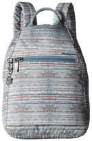 Hedgren Inner City Vogue Backpack RFID Backpack Bags