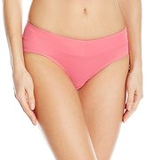Warner's Women's No Pinches No Problems Hipster