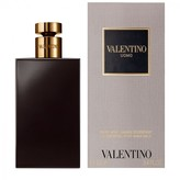 Valentino Regenerating After-Shave Balm 100ml