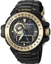 G-Shock GWN-1000GB-1ACR Sport Watches