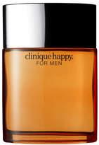 Clinique Happy For Men 50ml