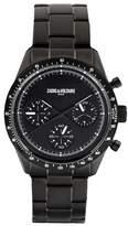 Zadig & Voltaire Master Bracelet Watch, 36mm