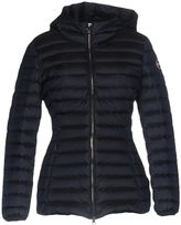 Colmar Down jackets - Item 41746192