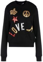 Love Moschino Moschino Sweatshirt
