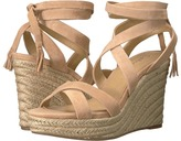 Splendid Janice Women's Wedge Shoes