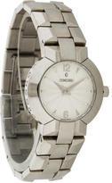 Concord La Scala Watch